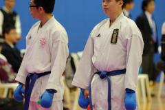 02-28-2016_hk-karate-open-2015_002_25265087321_o