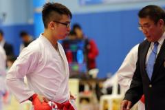 02-28-2016_hk-karate-open-2015_003_25239894932_o