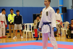 02-28-2016_hk-karate-open-2015_005_24731424503_o
