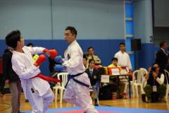 02-28-2016_hk-karate-open-2015_006_25062563410_o