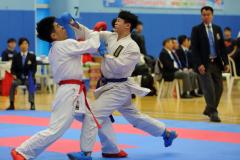 02-28-2016_hk-karate-open-2015_007_25239902552_o
