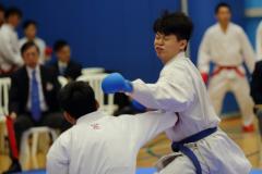 02-28-2016_hk-karate-open-2015_008_25358170875_o