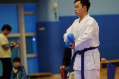 02-28-2016_hk-karate-open-2015_009_25265098851_o