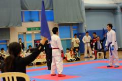 02-28-2016_hk-karate-open-2015_010_25265101341_o
