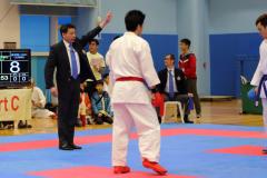 02-28-2016_hk-karate-open-2015_011_24727562874_o