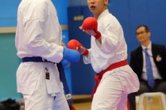 02-28-2016_hk-karate-open-2015_012_25239912972_o