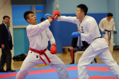 02-28-2016_hk-karate-open-2015_013_25062577330_o