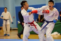 02-28-2016_hk-karate-open-2015_014_25331994016_o
