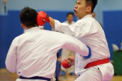 02-28-2016_hk-karate-open-2015_015_25331995726_o