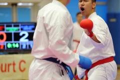02-28-2016_hk-karate-open-2015_016_25331997346_o