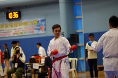02-28-2016_hk-karate-open-2015_017_25265114381_o