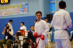 02-28-2016_hk-karate-open-2015_018_25062585390_o
