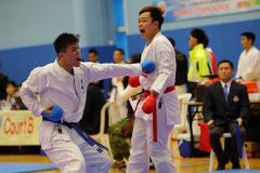 02-28-2016_hk-karate-open-2015_019_25332002526_o