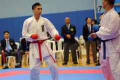 02-28-2016_hk-karate-open-2015_020_24727578944_o