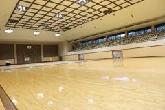 07-16-2015_Fukuoka Karate_0039