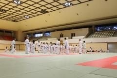 07-16-2015_Fukuoka Karate_0041