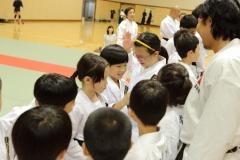 07-16-2015_Fukuoka Karate_0042