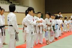 07-16-2015_Fukuoka Karate_0043
