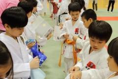 07-16-2015_Fukuoka Karate_0044