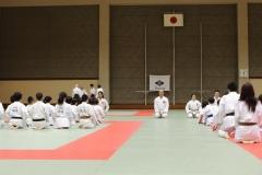 07-16-2015_Fukuoka Karate_0045