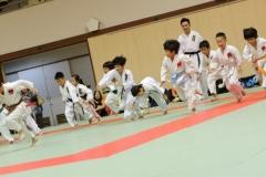 07-16-2015_Fukuoka Karate_0046