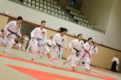 07-16-2015_Fukuoka Karate_0047