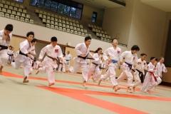 07-16-2015_Fukuoka Karate_0048