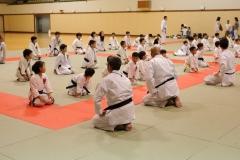 07-16-2015_Fukuoka Karate_0054
