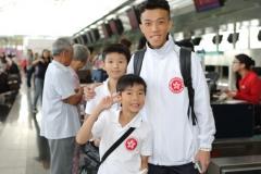 china-national-karate_13-08-16_0001_28330625003_o
