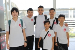 china-national-karate_13-08-16_0002_28330623933_o