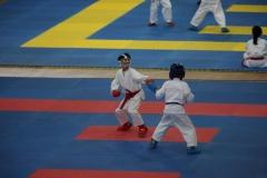 china-national-karate_17-08-16_0004_28764238580_o