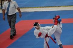 china-national-karate_17-08-16_0005_28432812483_o