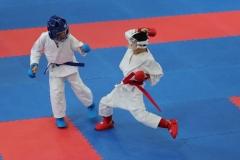 china-national-karate_17-08-16_0008_28429730174_o