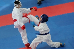 china-national-karate_17-08-16_0010_28764219730_o