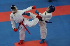 china-national-karate_17-08-16_0012_28432774133_o