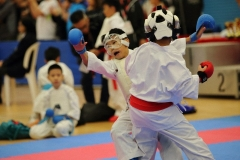 HK Youth Game 2018 Day 1_02-09-18_0028