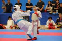 HK Youth Game 2018 Day 1_02-09-18_0034