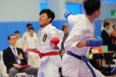 HK Youth Game 2018 Day 2_09-09-18_0011