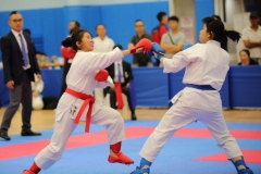 HK Youth Game 2018 Day 2_09-09-18_0016