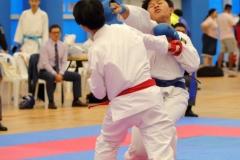 HK Youth Game 2018 Day 2_09-09-18_0020