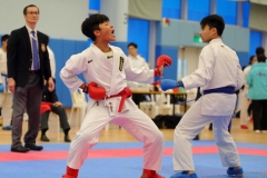 HK Youth Game 2018 Day 2_09-09-18_0026