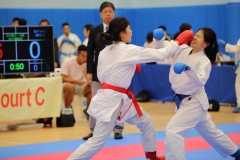 HK Youth Game 2018 Day 2_09-09-18_0028